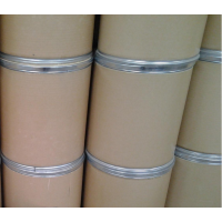 330x280mm铁箍纸桶|乌鲁木齐环保纸板小桶加工厂