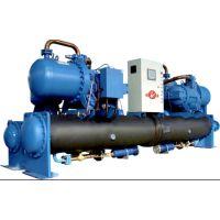 水源热泵厂家|山东水源热泵厂家|山东耿坊铨供应
