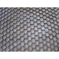普碳钢龟甲网常州龟甲网生产厂家
