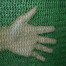 绿色防尘盖土网价格 工地盖土网 柔性防尘网