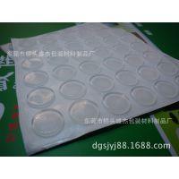 厂家生产直销3M胶垫,3M防撞胶垫,3M防滑胶垫,自粘3M胶垫