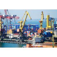 黄埔港二手模具进口报关公司/模具报关商检代理, 广州进口物流