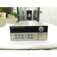 特价销售二手美国惠普HP66311B直流电源0-15V