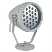 BTD86系列防爆免维护LED节能灯