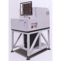 供应二手 jutze 离线AOI光学检测仪