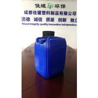 四川成都重庆云南贵州清洗剂塑料桶、车用尿素桶、耐酸碱塑料桶