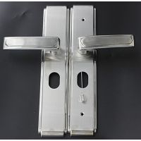 不锈钢防盗门锁,电子锁,门锁,电子锁体,电子锁芯,防盗锁体,锁芯
