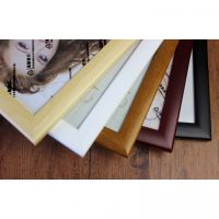 定制实木木制相框7寸8寸A4 A3 a5 8开16开相框证件框影楼礼品画框
