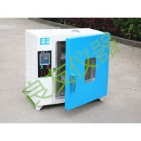 供应金坛姚记棋牌正版 DHG-9070电热鼓风干燥箱 鼓风烘箱