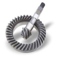 供应圆弧伞齿轮,圆弧齿轮加工订制