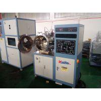 小型真空熔炼炉价格哪家实惠河南酷斯特仪器科技有限公司