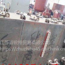 供应SWCH船用生活贮存柜污水消毒储存柜 SWCH生活污水贮存柜