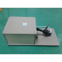 摄像头钢化玻璃应力测试仪 手机摄像头应力检测仪
