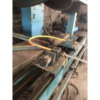 厂家直销压力容器用S30408不锈钢无缝换热管