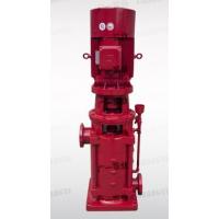重庆怎么刷微信红包泵业XBD18.0/15G-80DL*3 自动给水泵 铸铁、不阻塞