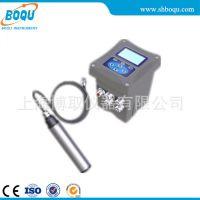 叶绿素在线分析仪/叶绿素在线测量仪-博取仪器