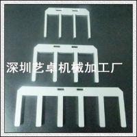 来图来图加工定制大型非标机械零件 数控机床CNC加工中心对外加工