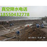 苏州通泉钻井工程有限公司