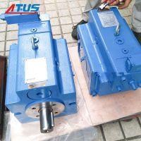 威格士液压泵PVXS130系列钢铁厂液压系统上海维修高压柱塞泵