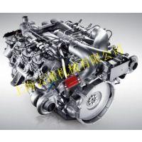 进口内里Naval Motor Botti发动机引擎上海代表处