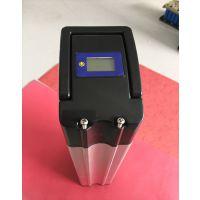 DISON迪生DZ48Z10BS 智能显示型电动车电池 三元锂材料 山东生产厂家定制
