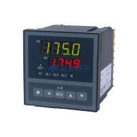 昆仑海岸KSC5/C-HIT2C1B1V0智能调节仪表PID控制