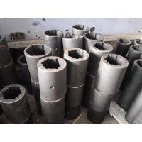 农业机械 木炭机成型筒 特种合金制造 更耐磨 润合加工定做 各种规格配件设备