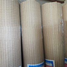 抹墙电焊网厂家 建筑电焊网价格 广州铁丝网