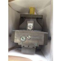 现货 Rexroth/力士乐A4VSO40DRG/10LPPB13N00 液压系统