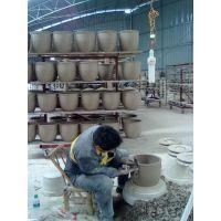 景德镇有道陶瓷有限公司