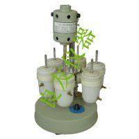 供应YQ-3高速分散匀浆机 高速匀浆机 FS-1高速匀浆机生产厂家