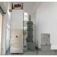 广东DELTA供应GB7251母线槽燃烧试验装置