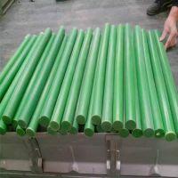 塑料制品、异型零件、注塑件、尼龙滑轮滑块、加工定做
