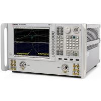美国安捷伦N5232A PNA-L 微波网络分析仪