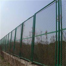 道路隔离网 临时隔离栅 工厂围墙