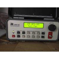 租售、回收Aeroflex GPS101卫星信号模拟器