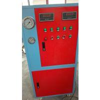 高压充氮小车,电动蓄能器充氮机--HDN高效,耐用性YQQ