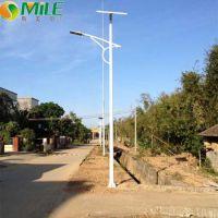 斯美尔6米太阳能路灯究竟多少钱一套