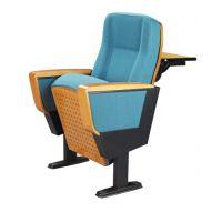 礼堂座椅-报告厅座椅-影剧院座椅