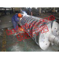 污泥干化设备 WG系列污泥干燥机