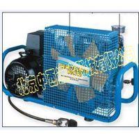 中西(CXZ)充气泵 型号:HL27-MCH6/ET库号:M406460