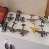 不锈钢玩具PVD镀金、真空镀膜加工、真空电镀、交期短、上海扑克房app实业
