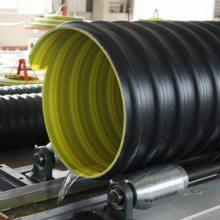 郑州波纹管,钢带波纹管厂家