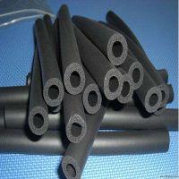 九纵橡塑保温材料 高科技支持
