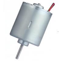 友贸电机 直无刷电机BLDC3640 DC-MOTOR 汽车喷水泵 打气泵 吹风机 36V/12V