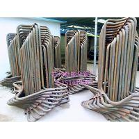 无锡供应钢丝绕线架钢丝周转架钢丝落线架