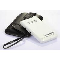 何亦KX10-1手持式手机信号侦测器 ?