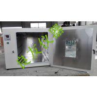 供应LZ-9200ZH数显电热鼓风干燥箱 烘箱 电热鼓风干燥箱 鼓风烘箱