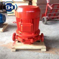 XBD6/3-50L-250B 消防泵要全部认证吗,消防泵房安装大样图