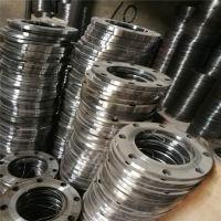昆明平焊法兰 盲板法兰 冲压弯头 配件 厂家直销 碳钢锻制